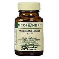 Mediherb – Andrographis