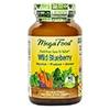 MegaFood - Wild Blueberry-s