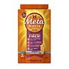 Metamucil Daily Fiber Supplement 100% Natural Psyllium Husk-s