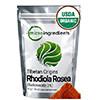 Micro Ingredients Organic Rhodiola Rosea (3% Salidroside) Extract Powder-s
