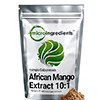 Micro Ingredients Pure African Mango Extract Powder-s