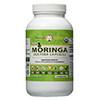 Moringa Quelle Moringa.oleifera Superfood-s