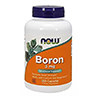 best-Boron-supplements-on-the-market