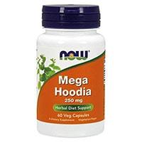 Bây giờ thực phẩm Mega Hoodia