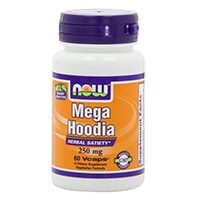 NOW Foods Mega Hoodia