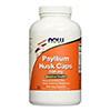 best-Psyllium-supplements-on-the-market