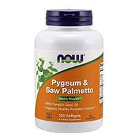 NOW-Foods-Pygeum-and-Saw-Palmetto