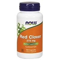 Nyt Foods Red Clover