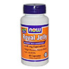 best-royal-jelly-supplements-on-the-market