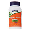 NOW Foods Super Cortisol Support-s