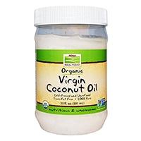 NOW-Foods-Virgin-Coconut-Oil