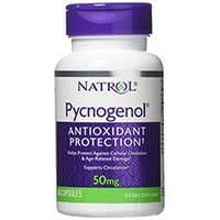 Natrol-Pycnogenol