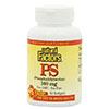 Natural Factors Phosphatidylserine-s