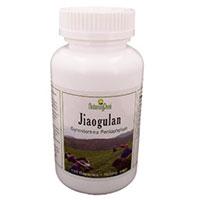 Естествен чист Джиагулан