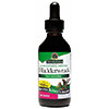 Nature's Answer Bladderwrack Thallus with Organic Alcohol-s