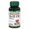 Природата Bounty Red Krill Oil Soft Гелове-ите