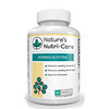 Natur Nutri-Pflege pur Moringa.oleifera Extract-s