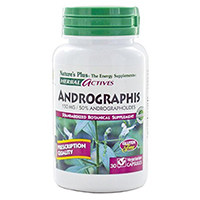 Nature's Plus - Andrographis