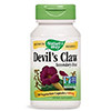 best-Devils-Claw-supplements-on-the-market