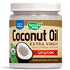 best-Coconut-Oil-συμπληρώματα-on-the-αγορά