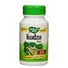 best-Kudzu-συμπληρώματα-on-the-αγορά