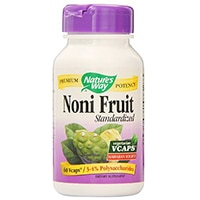 Naturii Way Noni Fruit