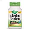 best-Eleuthero-συμπληρώματα-on-the-αγορά