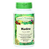 Nature's Wonderland Kudzu Root Herbal Supplement-s