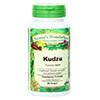 Της φύσης των θαυμάτων Kudzu ρίζα Φυτικό συμπλήρωμα-s