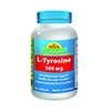 Нова хранителни добавки L-тирозин-S