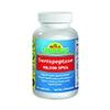 Нова хранителни добавки Serrapeptase-S