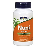 Ora Foods Hawaiian Noni