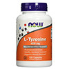 best-L-Tyrosine-supplements-on-the-market