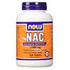 best-N-Acetyl-Cysteine-supplements-on-the-market