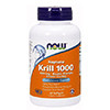 Agora Foods Neptune Krill Oil 1000mg-s
