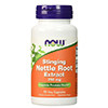 Now Foods Nettle Root Extract-s