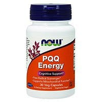 Now-Foods-PQQ-Energy-Plus