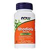 best-Rhodiola-Rosea-supplements-on-the-market