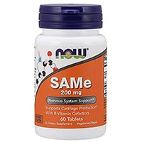 Acum, Foods Sam E