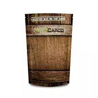 NutriCargo LLC Chokeberry Powder