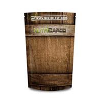 NutriCargo LLC Jiaogulan Powder