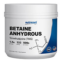 Nutricost-Betaine-anhidrat-Trimethylglycine