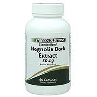 Conceptos nutricionales Magnolia Extracto de corteza