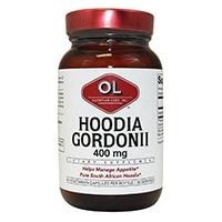 ოლიმპიური Labs Hoodia Gordonii