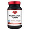 Olympian Labs Soy Free Phosphatidylserine Complex-s