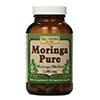 Само Natural Moringa Pure - 1000 MG-ите
