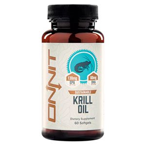 Best Krill Oil Supplements - Top 10 Ranked - Top10Supps