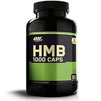 Optimum Voeding Hmb