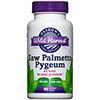 Όρεγκον άγρια συγκομιδή Saw Palmetto Pygeum-s