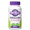 best-Schisandra-chinensis-integratori-on-the-mercato